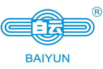 logo logo 标志 设计 矢量 矢量图 素材 图标 396_268