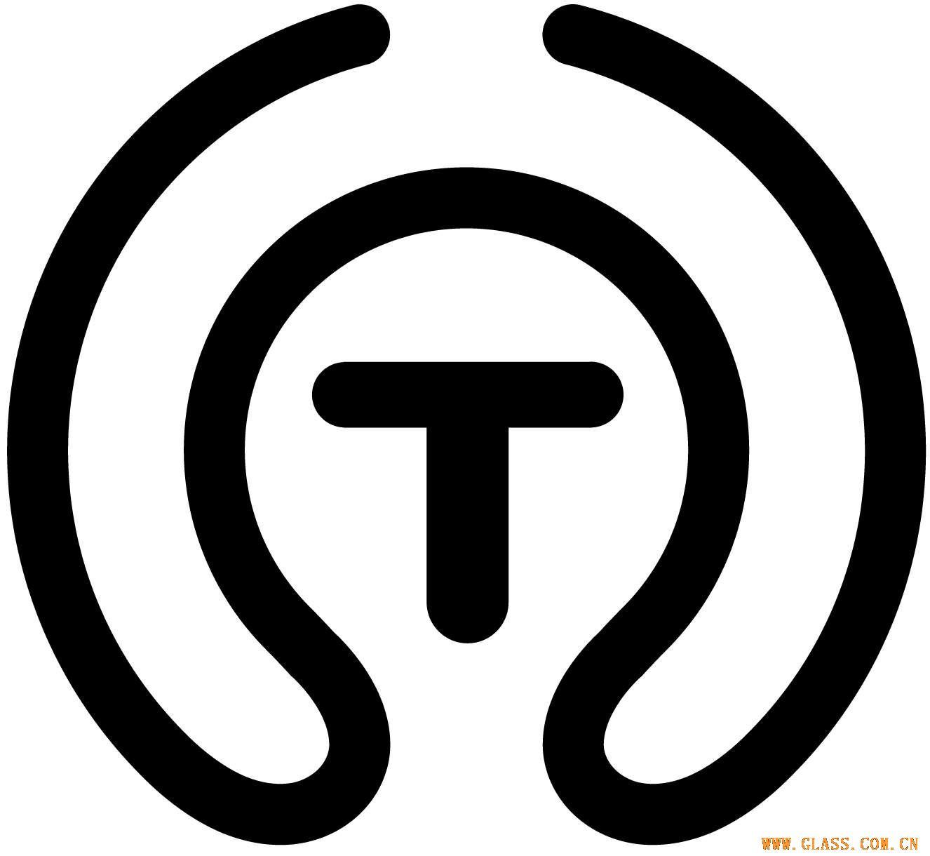 logo 标识 标志 设计 矢量 矢量图 素材 图标 1326_1220