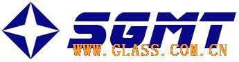 上海艾吉提姆玻璃机械技术有限公司