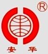 郑州安华磨具有限公司