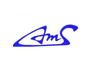 江苏艾默生试验仪器科技有限公司