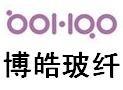 广州博皓复合材料有限公司