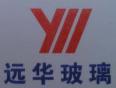 南京远华玻璃有限公司