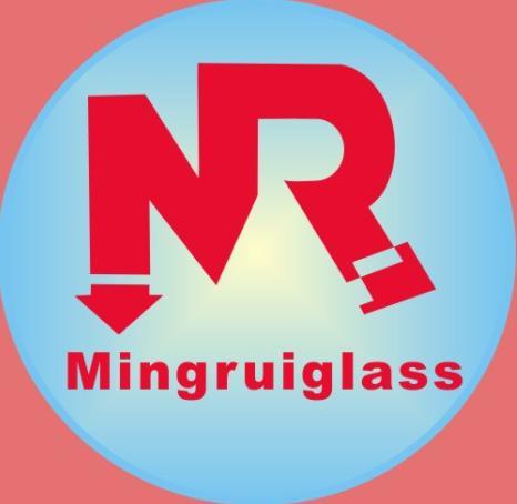 沙河市明瑞玻璃有限公司