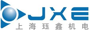 上海珏鑫机电工程有限公司