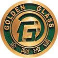 广东金刚玻璃科技股份有限公司