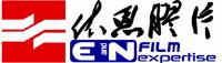 佛山依恩胶片科技有限公司