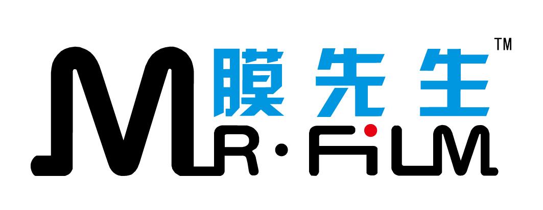 江门市膜先生塑料实业有限公司