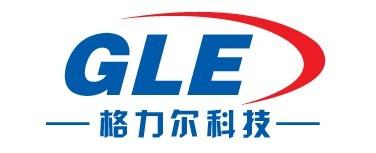 深圳市格力尔玻璃技术有限公司