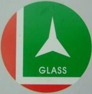 新沂市丽达水晶玻璃有限公司