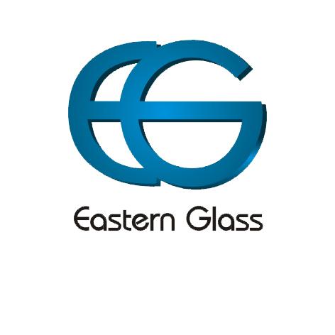 上海启华玻璃机械有限公司