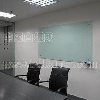 北京金百利华商贸中心