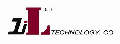 加加力光电科技(东莞)有限公司