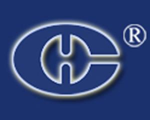 上海华超电器科技有限公司