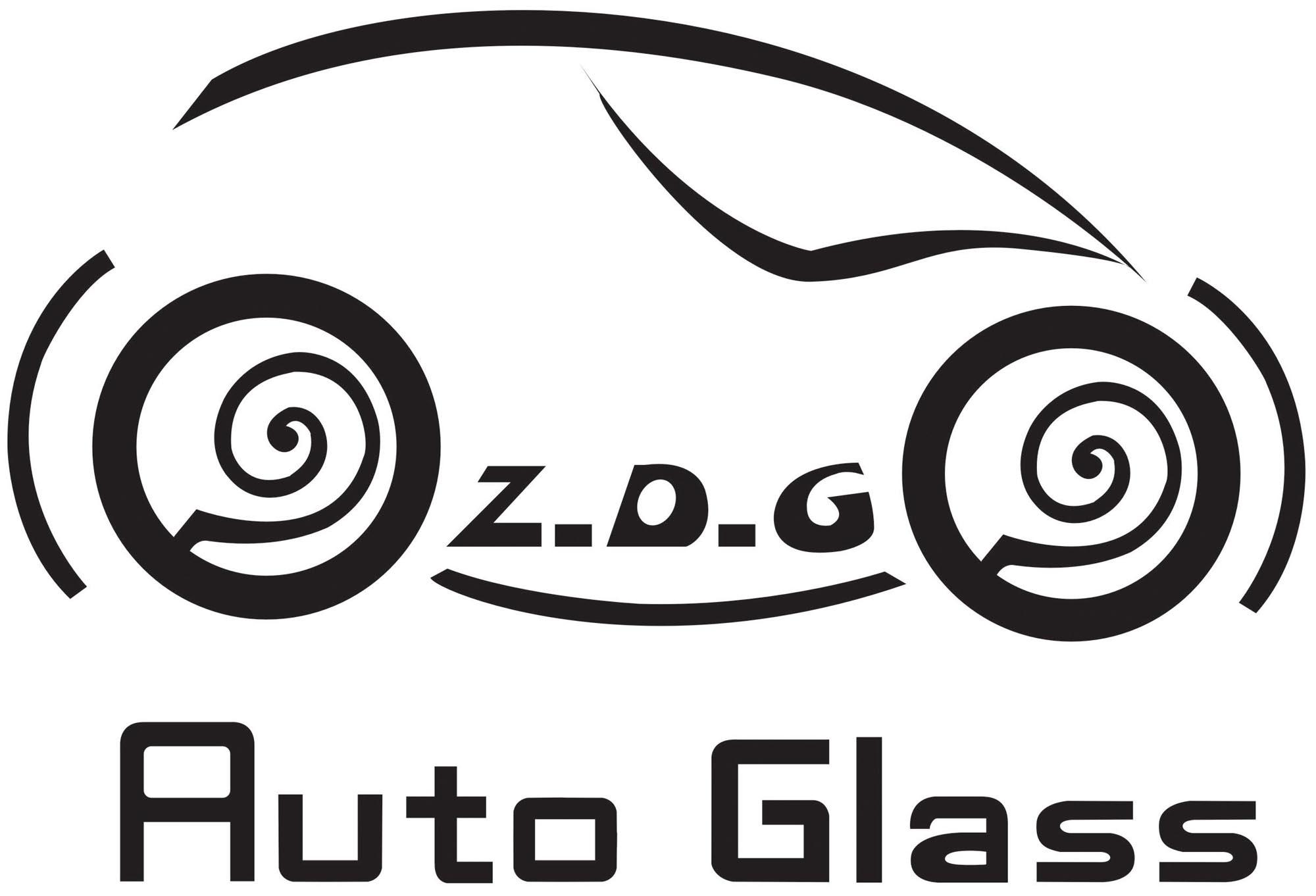 鹤山市正大汽车玻璃有限公司