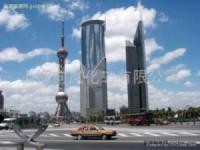 上海向岚化工有限公司