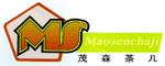 重庆茂森玻璃有限公司