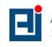 广州保均玻璃材料有限公司