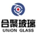 山东合聚玻璃制品有限公司