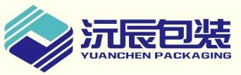 上海沅辰包装材料有限公司