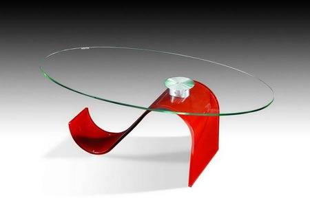 上海翼利玻璃制品有限公司
