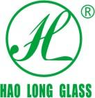 中山市昊龙玻璃制品有限公司