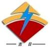南京华强电子有限公司