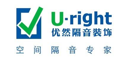 上海优然隔音装饰工程有限公司