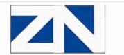西安熳棣仪器有限公司