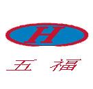 杭州仁协机电科技有限公司