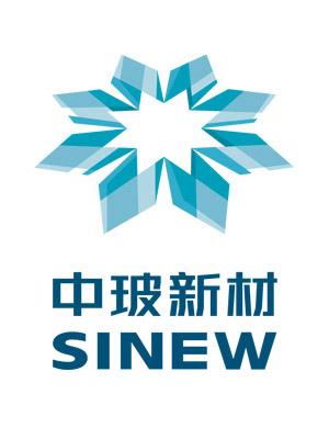 北京中玻北方新材料股份有限公司