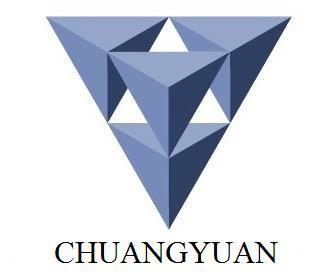 桂林创源金刚石有限公司