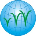 杭州小草环保机械设备有限公司