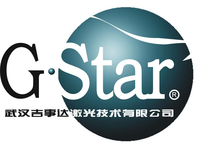 logo logo 标志 设计 矢量 矢量图 素材 图标 1382_1008