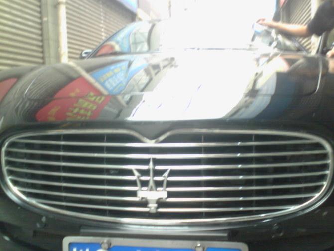 汽车挡风玻璃,汽车凹陷修补,汽车保险杠修补-成都斯丹