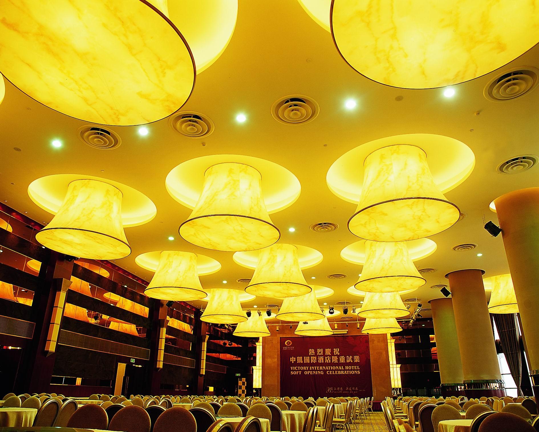 上海建筑装潢材料_上海凯域建筑装饰材料有限公司-软膜天花,A级防火膜,金属马赛克