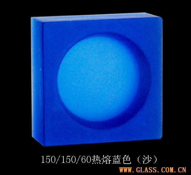 实心玻璃砖指导价 实心玻璃砖行情 北京玻璃砖有限公司