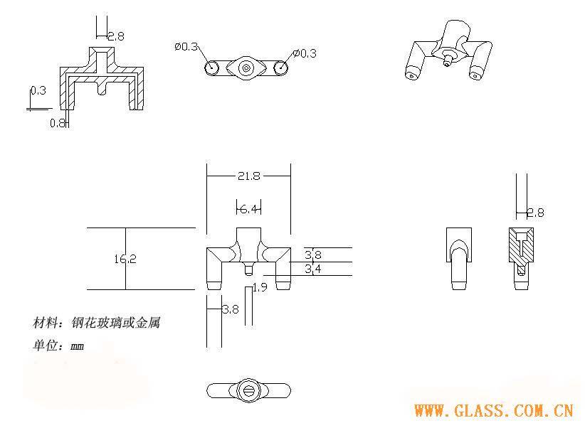 电路 电路图 电子 户型 户型图 平面图 原理图 822_595