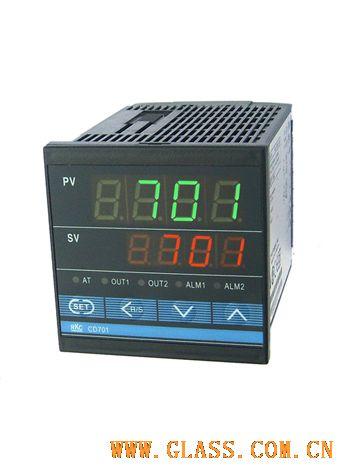 供应rkc温控表cd701