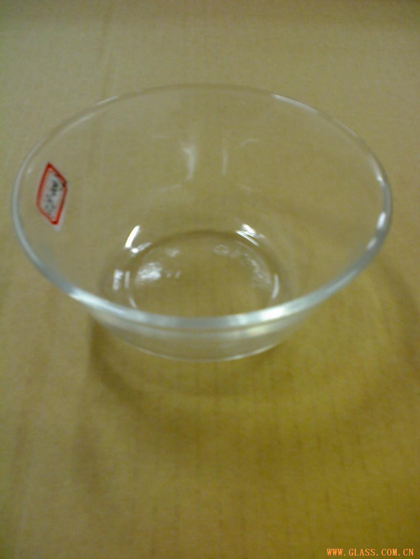 供应玻璃碗指导价 供应玻璃碗厂商 供应玻璃碗厂商 山东中...