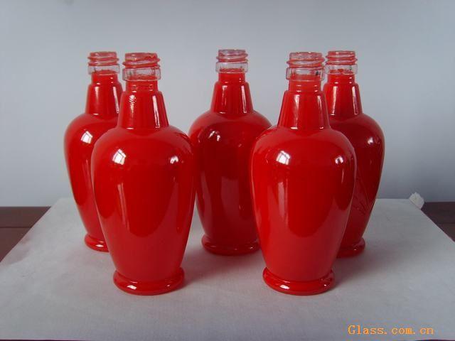 供应玻璃红釉指导价 供应玻璃红釉厂商 供应玻璃红釉厂商 ...