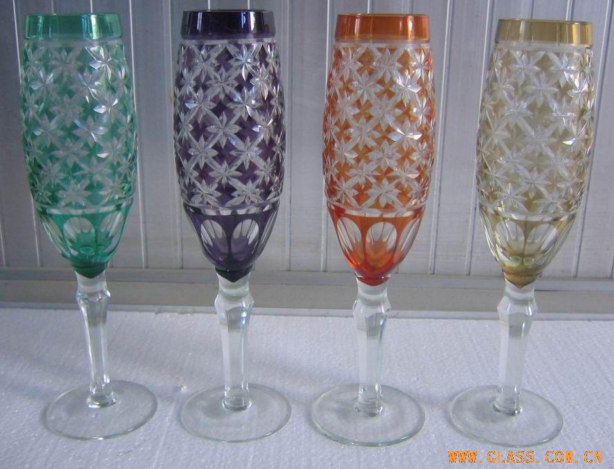 首页 供应 其它 > 刻花玻璃酒杯  订货量 价格(不含税) 不限 电议图片