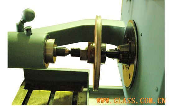 c8018动轮车床控制电路图