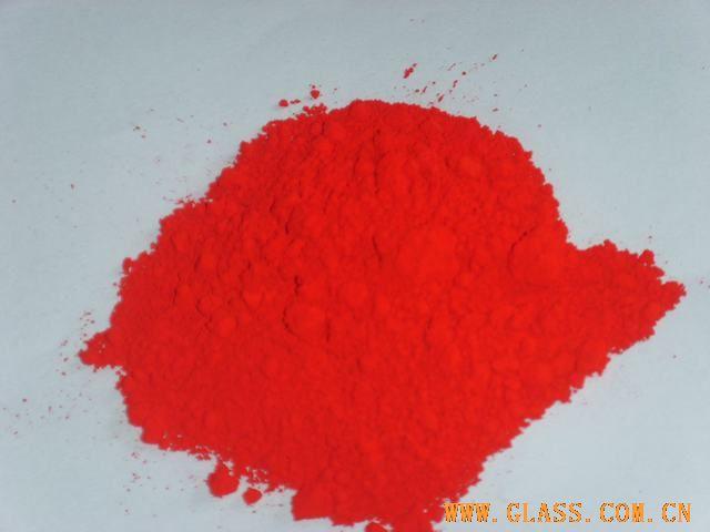 供应玻璃大红釉指导价 供应玻璃大红釉厂商 供应玻璃大红...