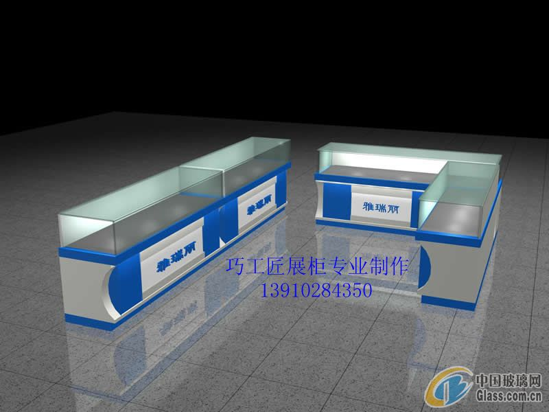 发布公司:玻璃展柜北京玻璃展柜设计制作
