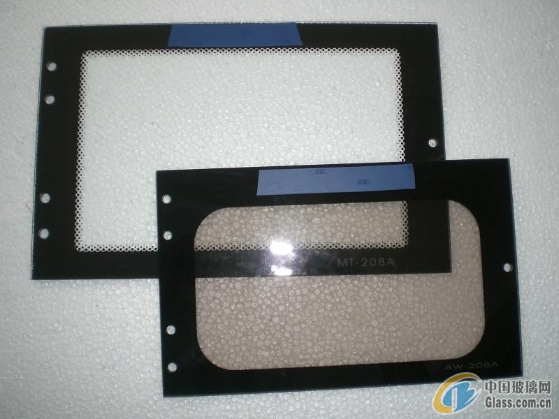 供应电子玻璃指导价 供应电子玻璃行情 广州华晶玻璃制品...