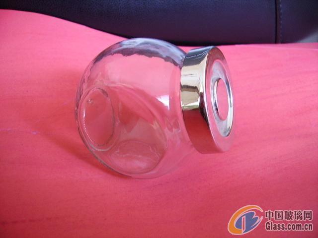 ...玻璃瓶指导价 供应玻璃瓶厂商 供应玻璃瓶厂商 徐州华联玻璃...
