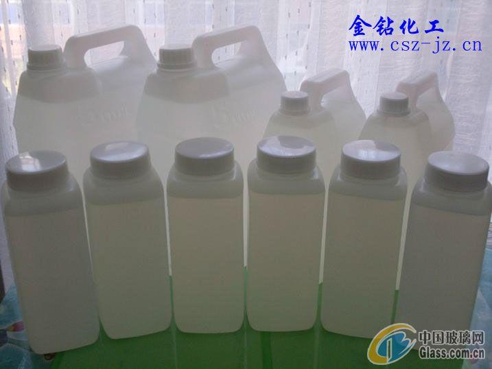 供应进口环氧树脂胶