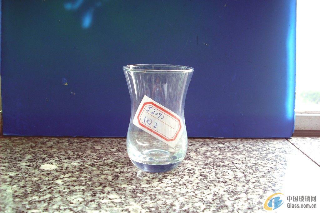 > 供应玻璃茶杯图片