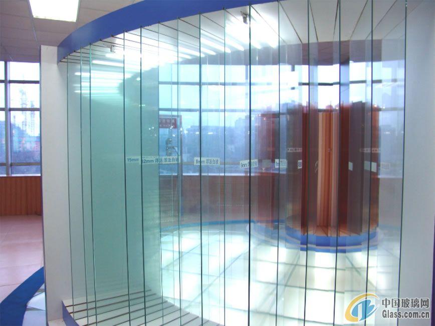 供应玻璃幕墙指导价 供应玻璃幕墙行情 广州冠宇建材有限...